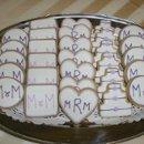 130x130 sq 1208528640728 cookies   monogramweddingshapesasst[1]
